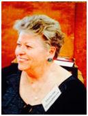 Helene Goodman