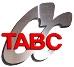 TABC Logo