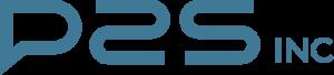 P2S logo