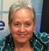 Alyce LaViolette violence against women